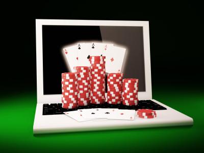 Статистика интернет казино поиграть игровые автоматы беспла